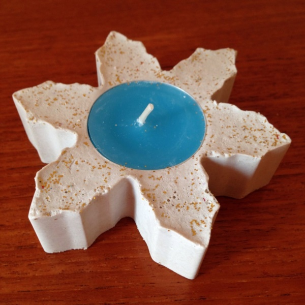 Plaster Powder To Water : Easy plaster of paris craft ideas for fun photofun ucom
