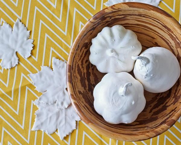 easy-plaster-of-paris-craft-ideas-for-fun0121