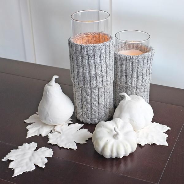 easy-plaster-of-paris-craft-ideas-for-fun0151