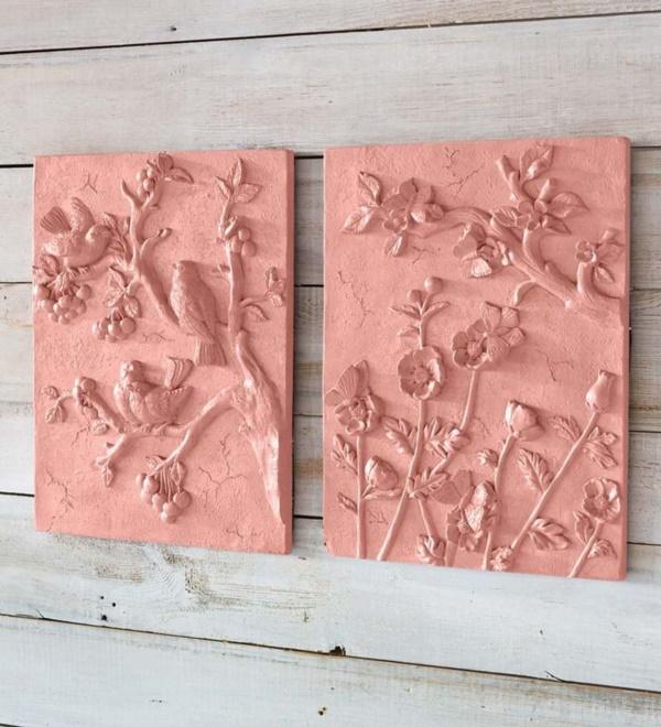 easy-plaster-of-paris-craft-ideas-for-fun0171
