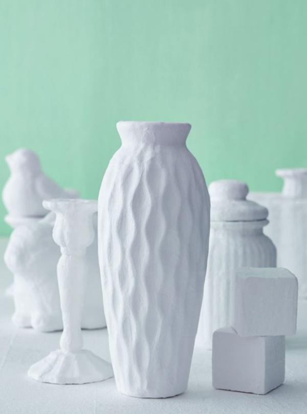 easy-plaster-of-paris-craft-ideas-for-fun0251
