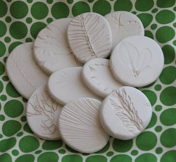 easy-plaster-of-paris-craft-ideas-for-fun0271
