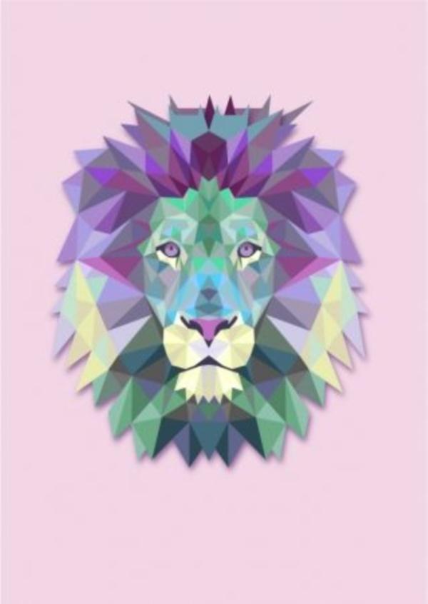 geometric-animal-illustrations-for-many-purposes0021