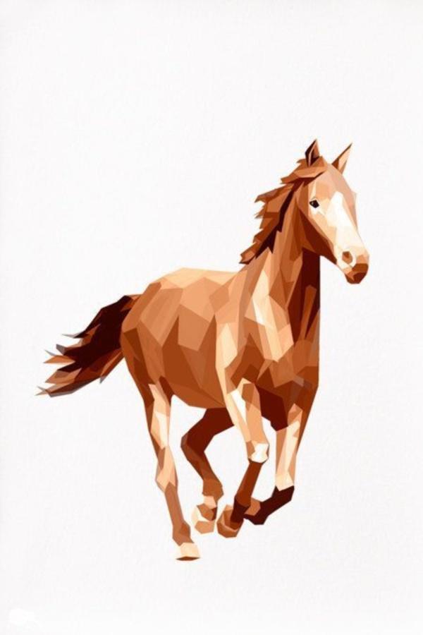 geometric-animal-illustrations-for-many-purposes0071
