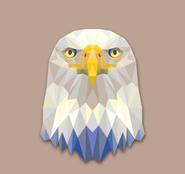 geometric-animal-illustrations-for-many-purposes0111