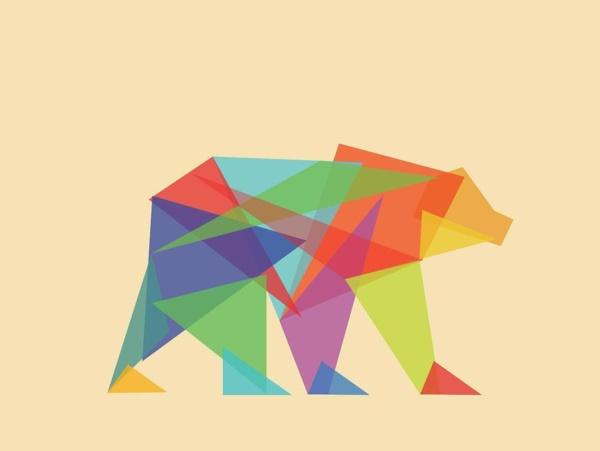 geometric-animal-illustrations-for-many-purposes0141