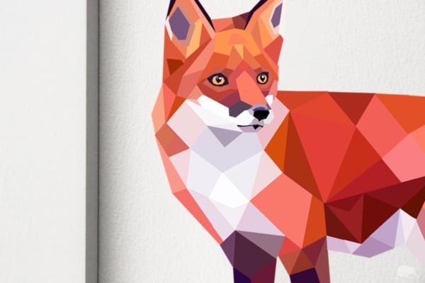 geometric-animal-illustrations-for-many-purposes0211