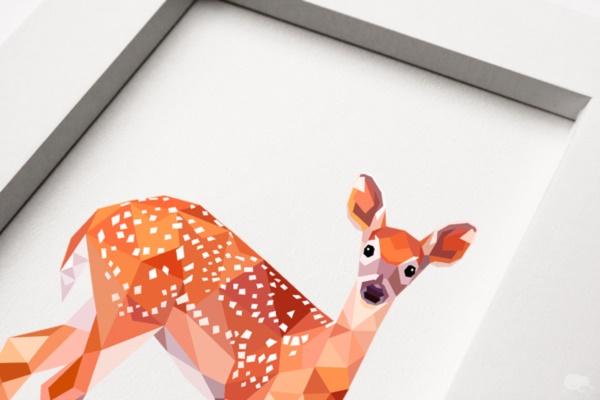geometric-animal-illustrations-for-many-purposes0221