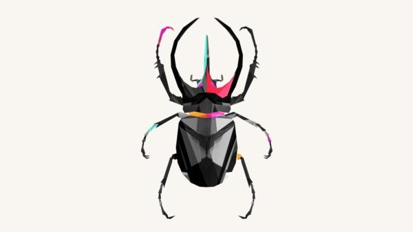 geometric-animal-illustrations-for-many-purposes0231