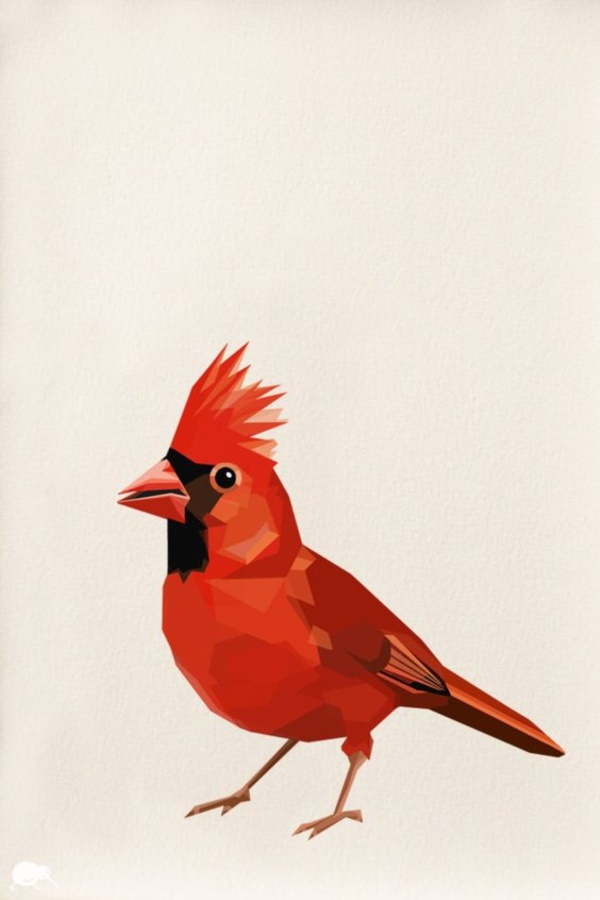 geometric-animal-illustrations-for-many-purposes0321