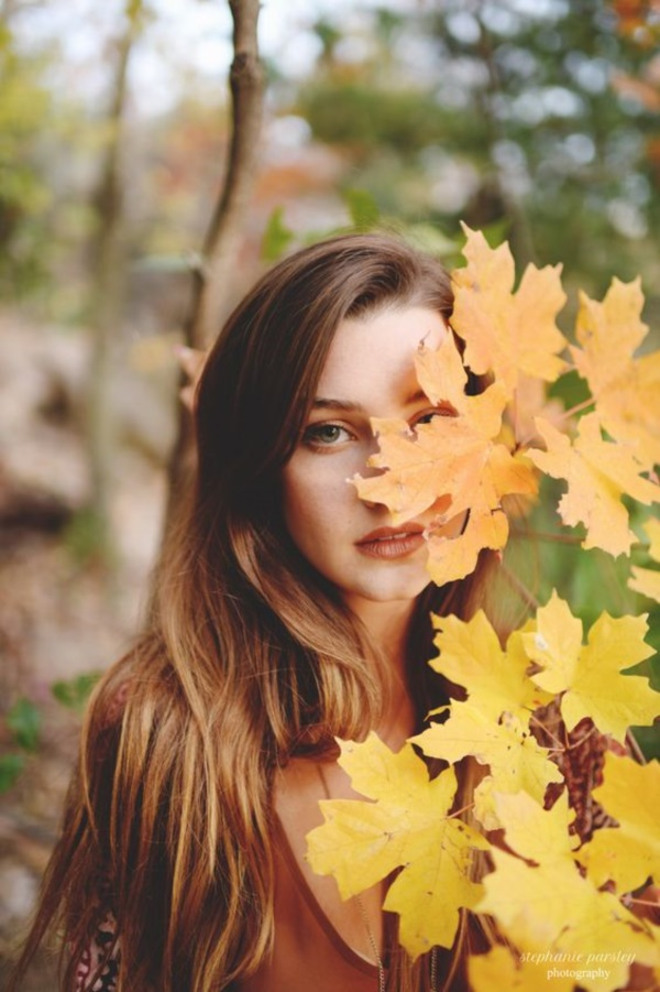 magical-fall-photography-ideas-to-try-this-year0101