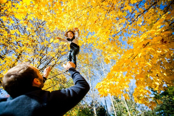 magical-fall-photography-ideas-to-try-this-year0161