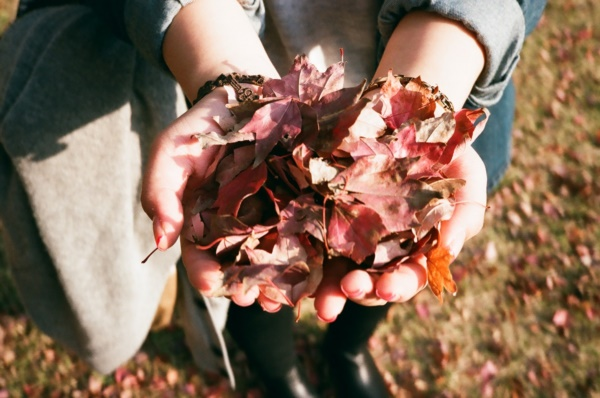 magical-fall-photography-ideas-to-try-this-year0191