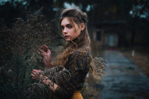 magical-fall-photography-ideas-to-try-this-year0231