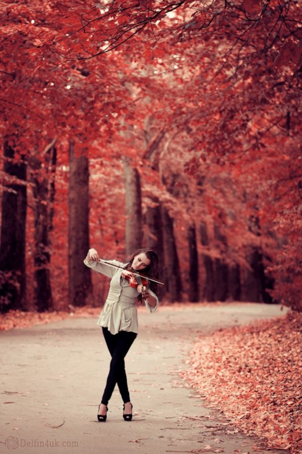 magical-fall-photography-ideas-to-try-this-year0371