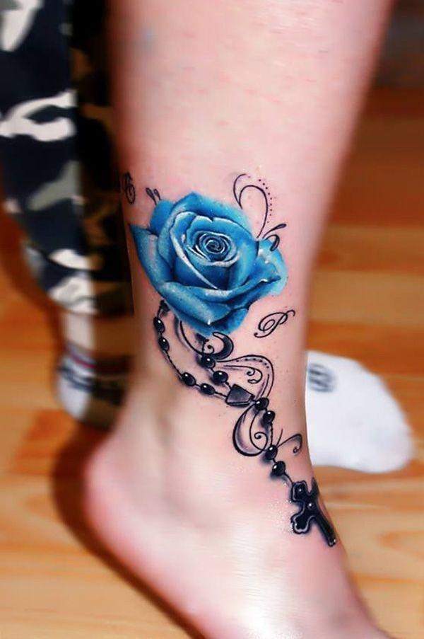 purposeful-tattoos-for-women0001