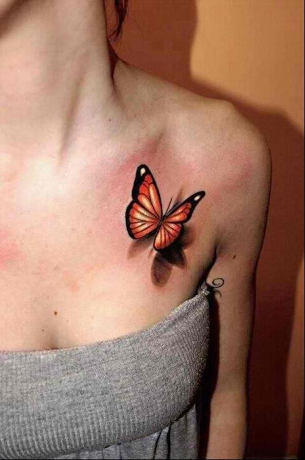 purposeful-tattoos-for-women0011