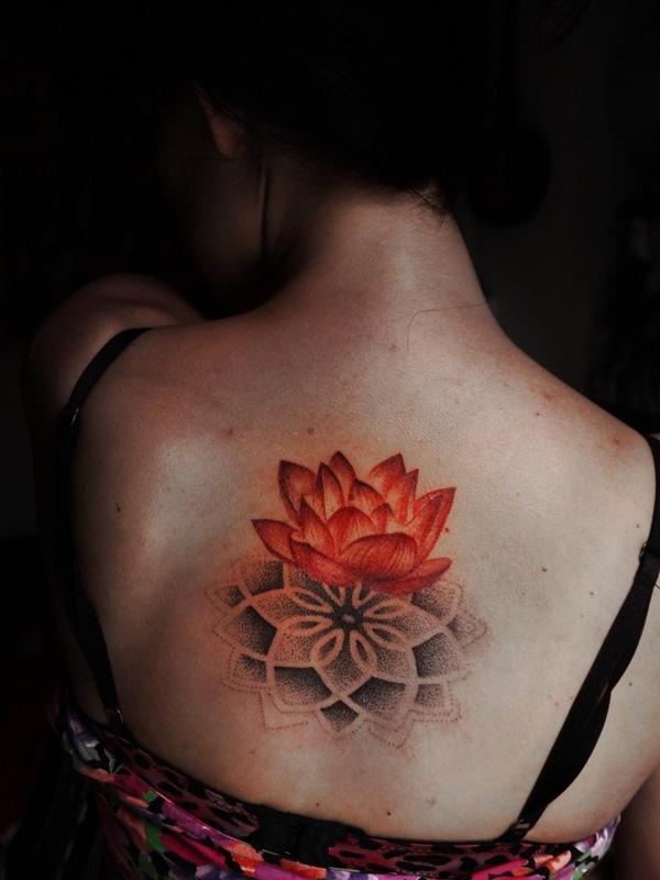 purposeful-tattoos-for-women0041