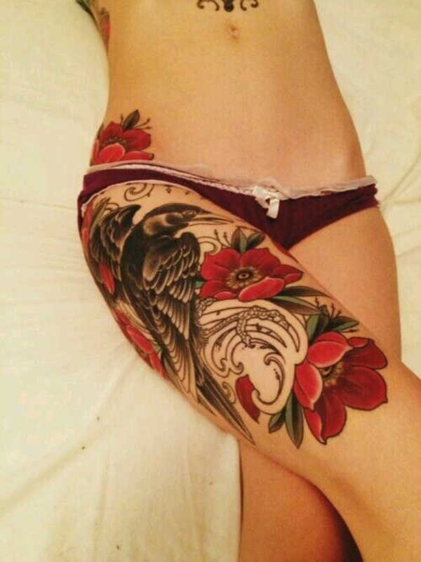 purposeful-tattoos-for-women0051