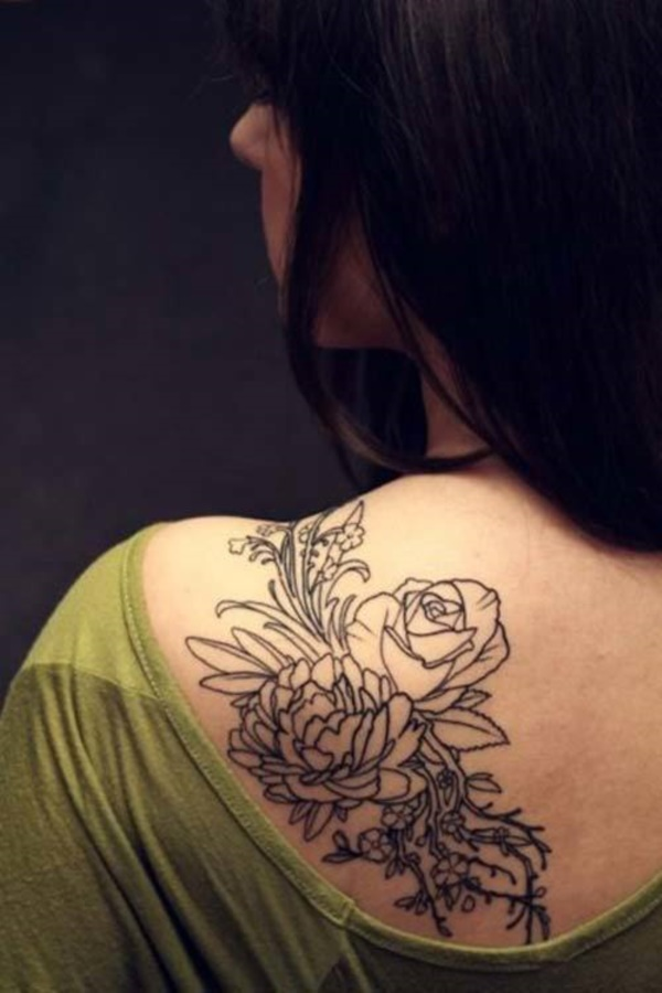 purposeful-tattoos-for-women0071