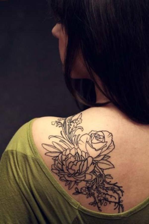 purposeful-tattoos-for-women0071
