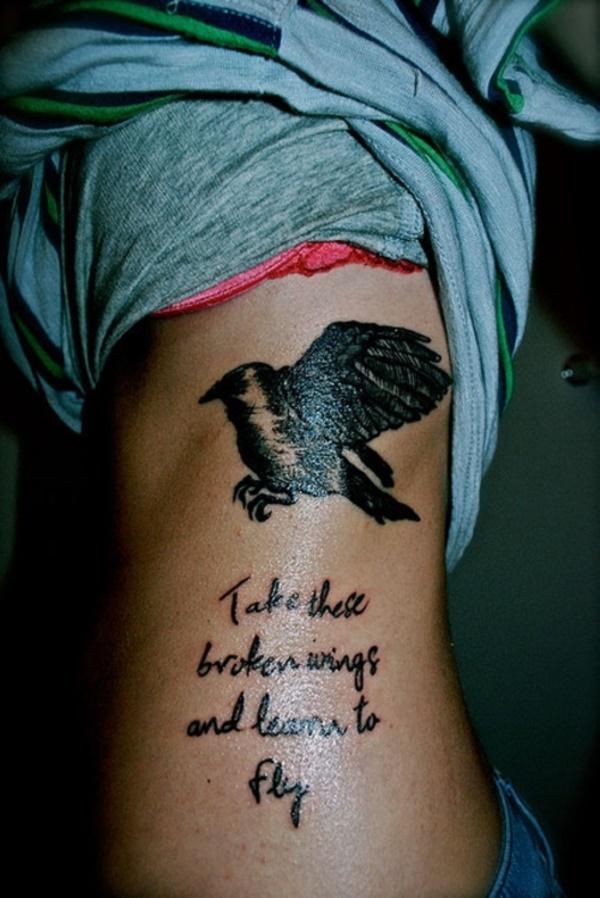 purposeful-tattoos-for-women0111