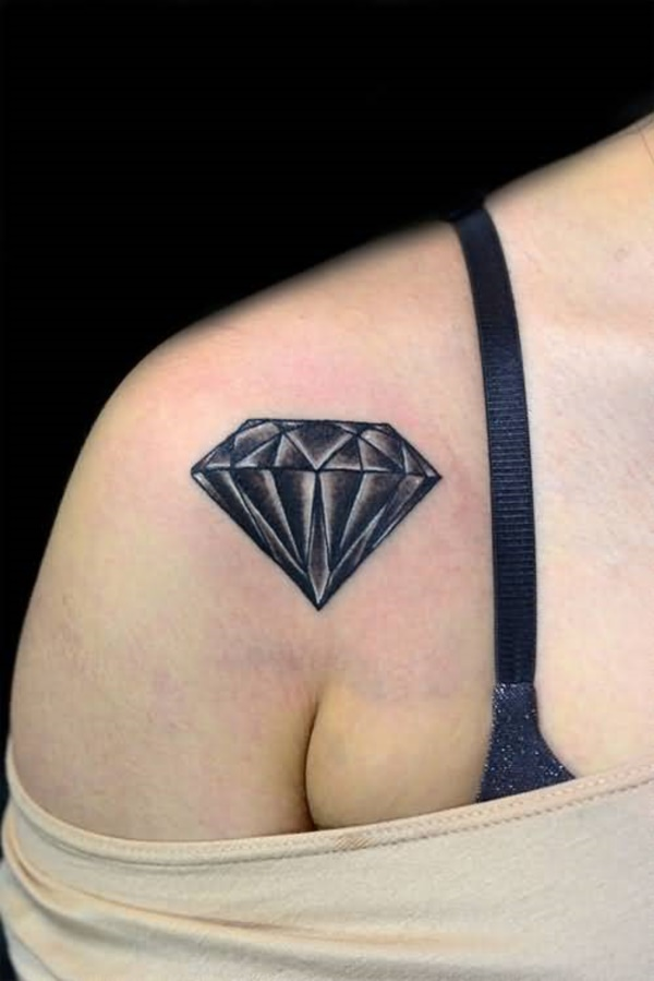 purposeful-tattoos-for-women0121