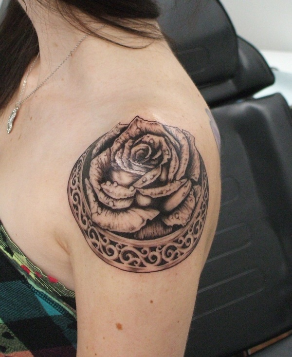 purposeful-tattoos-for-women0181