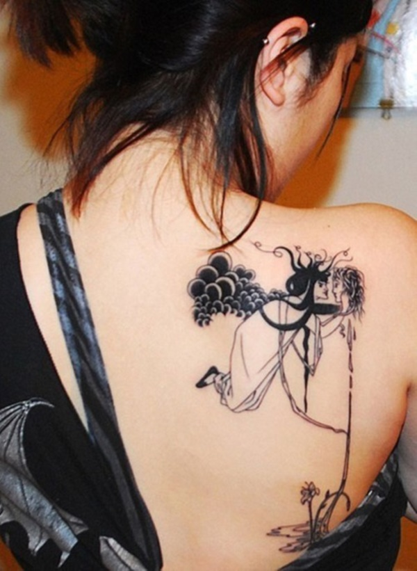 purposeful-tattoos-for-women0211