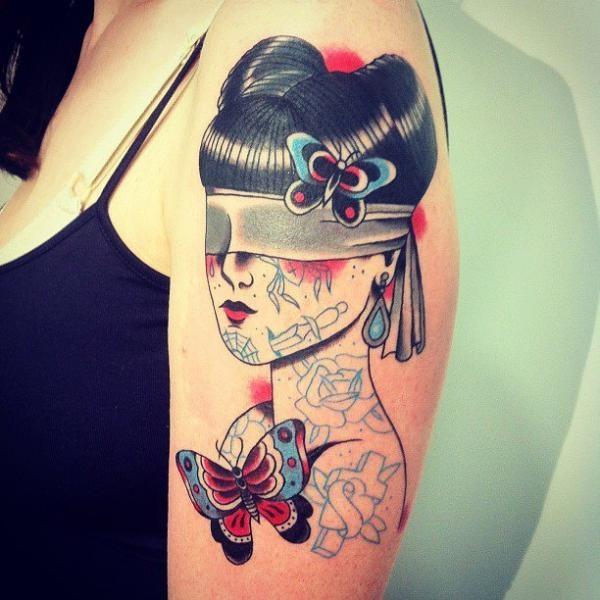 purposeful-tattoos-for-women0221