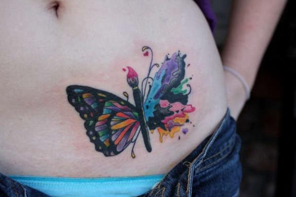 purposeful-tattoos-for-women0251