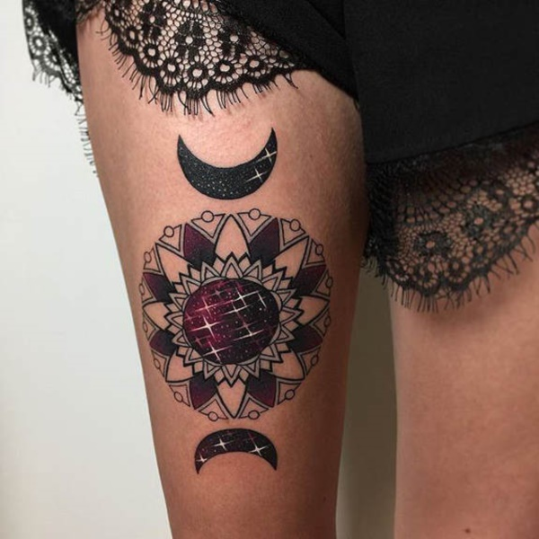 purposeful-tattoos-for-women0271