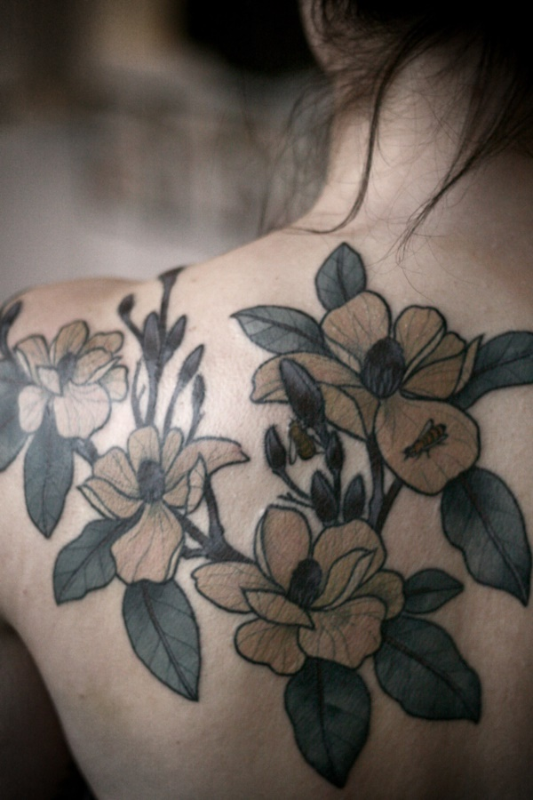 purposeful-tattoos-for-women0281