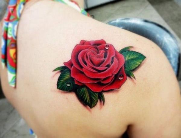 purposeful-tattoos-for-women0351