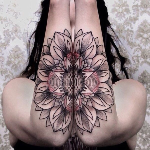 purposeful-tattoos-for-women0361