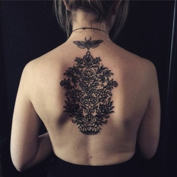 purposeful-tattoos-for-women0391