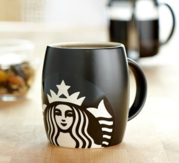 starbucks-mug-art-for-random-awesomeness0001
