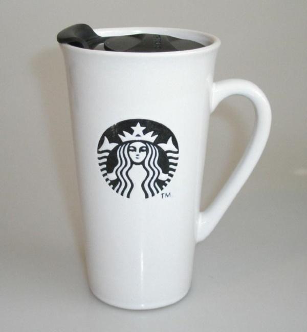 40 Starbucks Mug Art For Random Awesomeness Bored Art