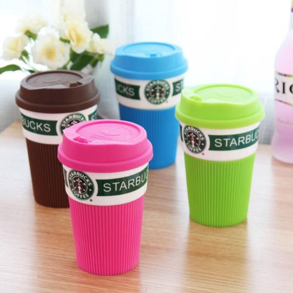 starbucks-mug-art-for-random-awesomeness0021