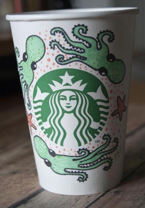 starbucks-mug-art-for-random-awesomeness0041