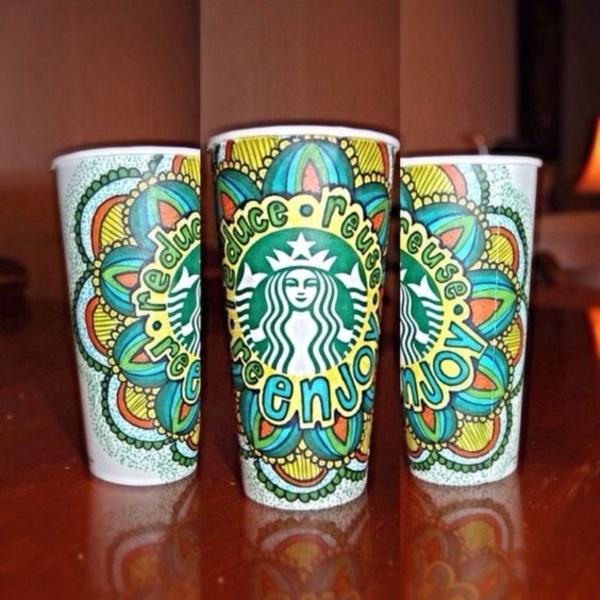 starbucks-mug-art-for-random-awesomeness0061