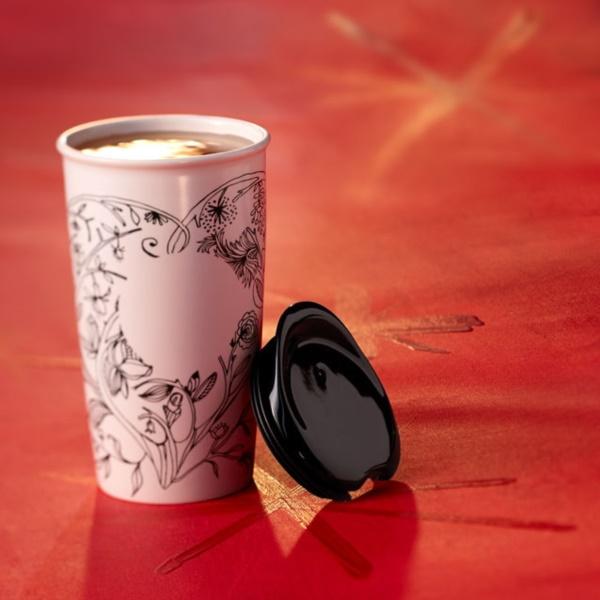 starbucks-mug-art-for-random-awesomeness0081