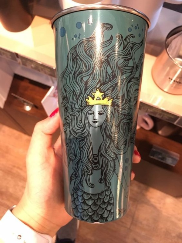 starbucks-mug-art-for-random-awesomeness0091