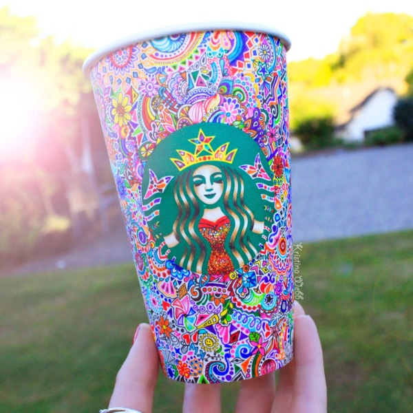 starbucks-mug-art-for-random-awesomeness0101