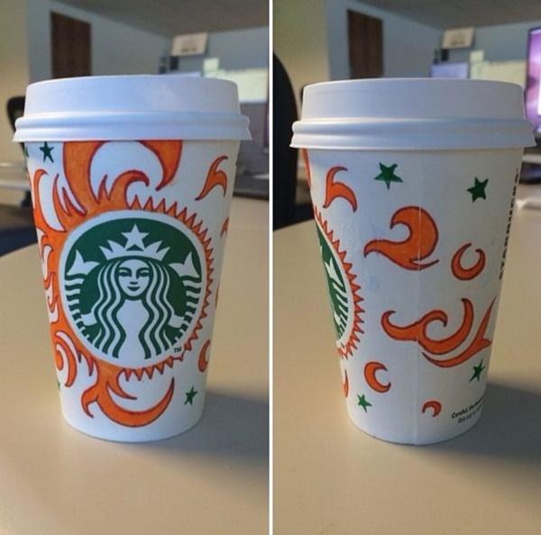 starbucks-mug-art-for-random-awesomeness0121