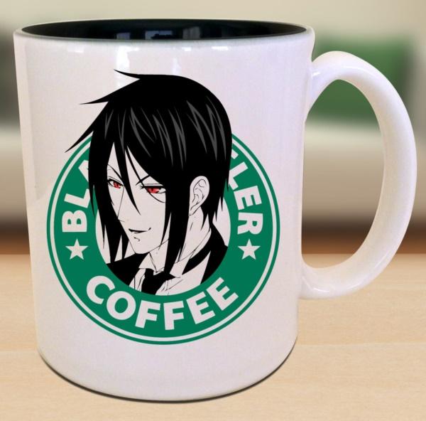 starbucks-mug-art-for-random-awesomeness0131