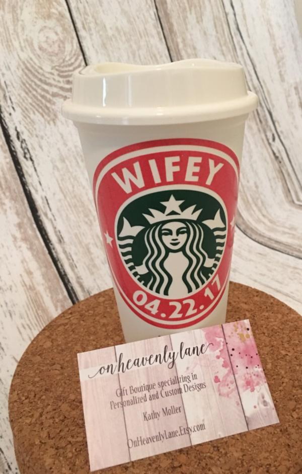 starbucks-mug-art-for-random-awesomeness0141
