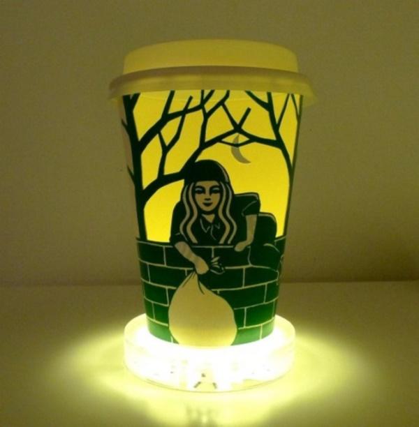 starbucks-mug-art-for-random-awesomeness0151