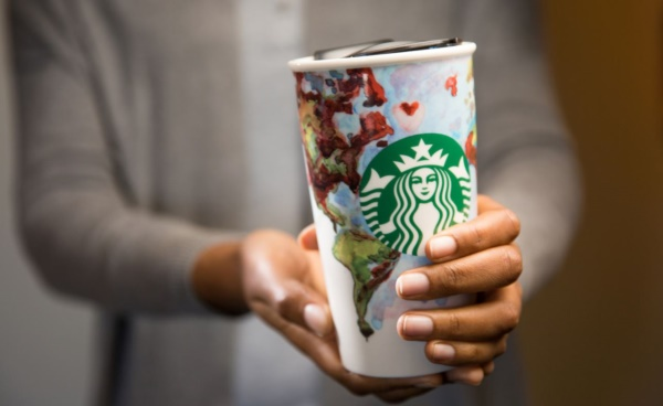 starbucks-mug-art-for-random-awesomeness0161