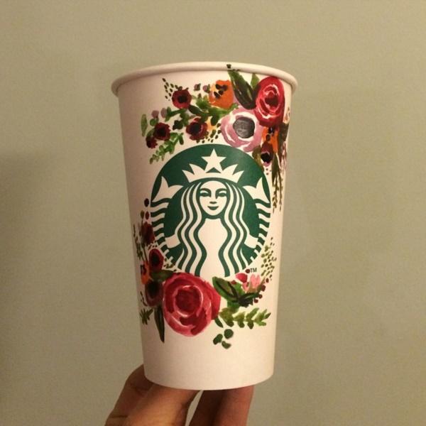 starbucks-mug-art-for-random-awesomeness0171